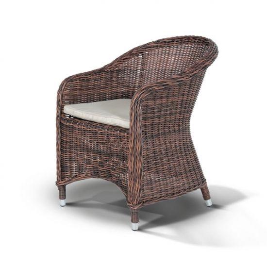 Кресло РАВЕННА С  (тёмное)