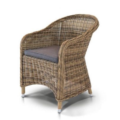 Кресло РАВЕННА С  (светлое)