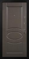 Входная дверь «премиум»