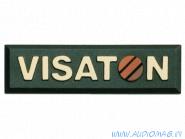Visaton LOGOS 36 X 10