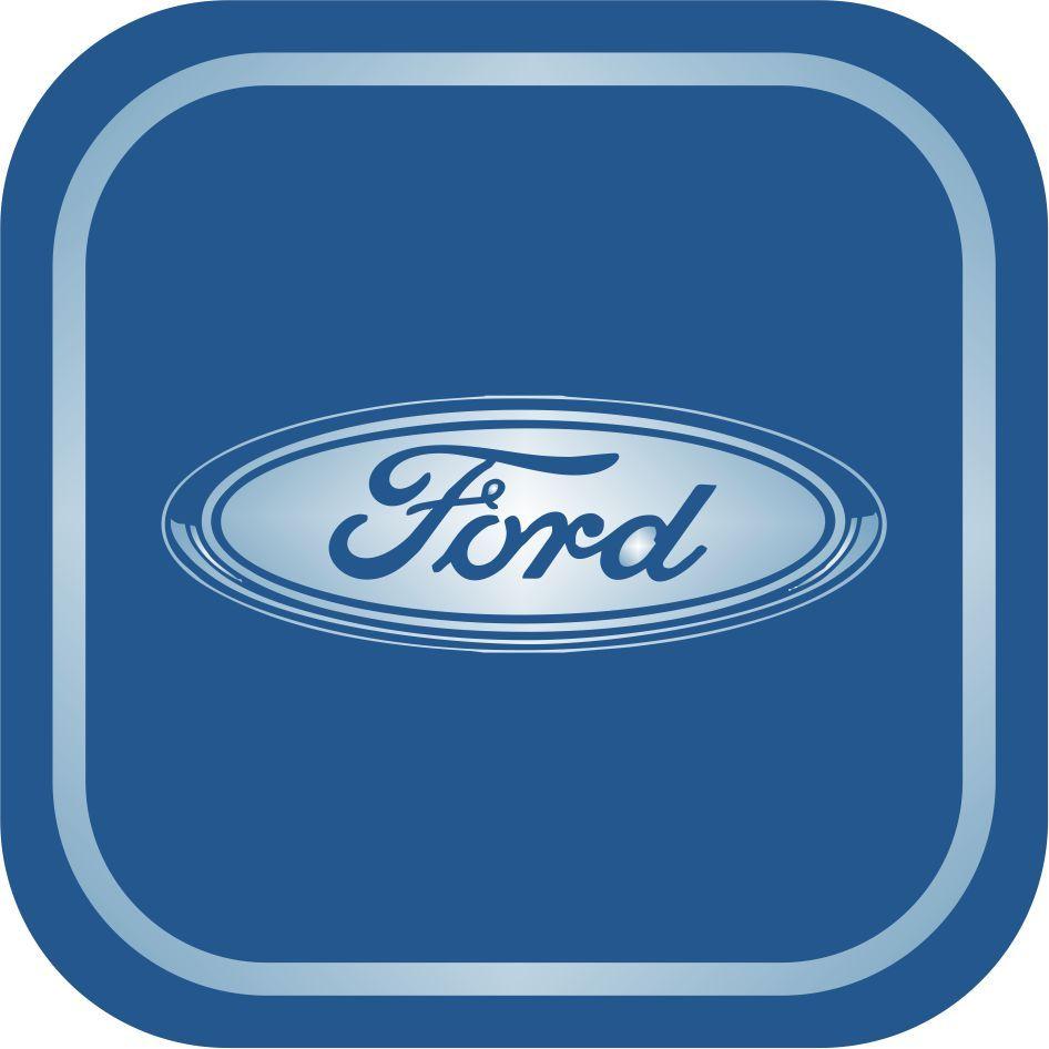 Форд S-MAX