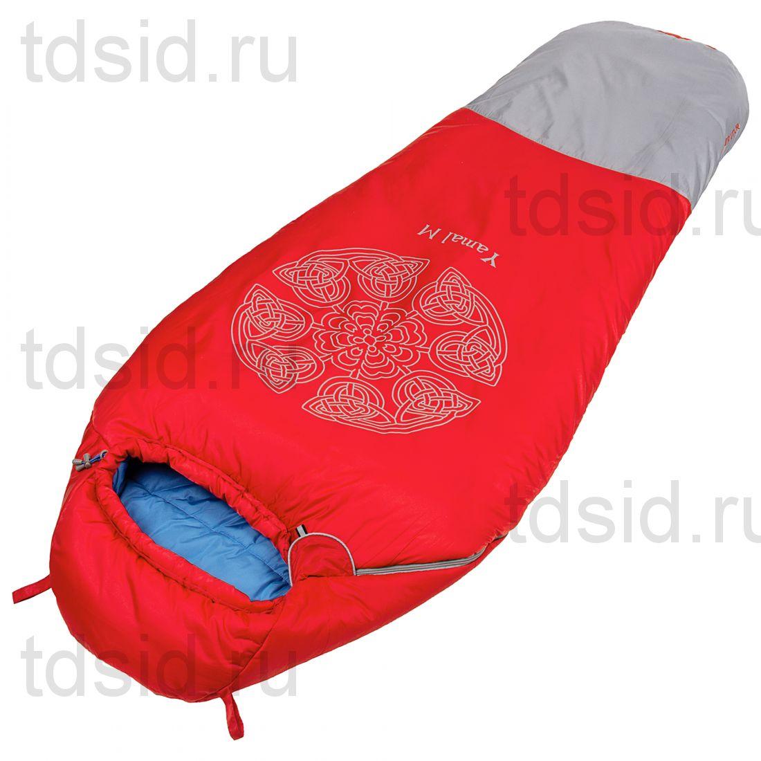 Ямал -30 M V3 Спальный мешок