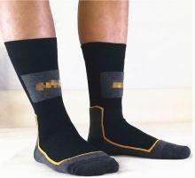 Носки тренировочные Training Comfort (41-45 размер)