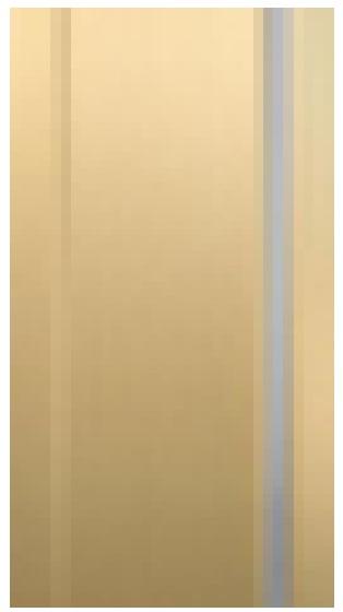 """Дверь """"2093"""""""