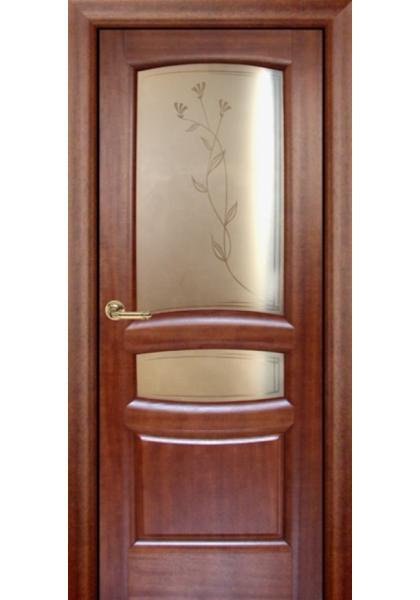 Дверь «Прага»