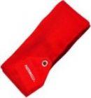 Лента одноцветная гимнастическая Pastorelli 6м