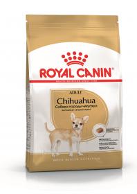 Роял канин Чихуахуа (Chihuahua)