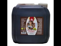 Концентрат пивного сусла (охмеленный) Портер 5,5 кг канистра
