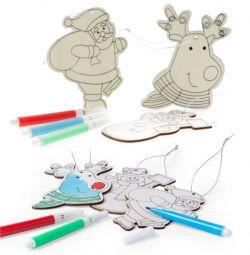 детские сувениры с логотипом