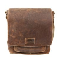 Кожаная сумка Native KLONDIKE 1896 KD1129-03