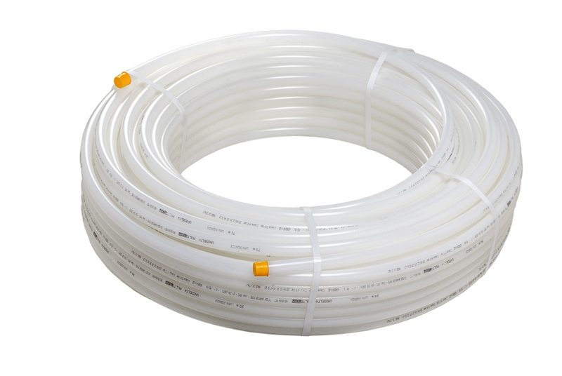 Труба pex b 32х3,0 (бухта 50 м)