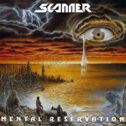"""SCANNER """"Mental Reservation"""" 1995"""