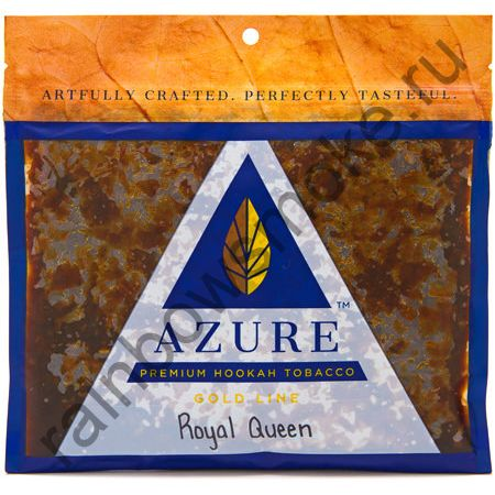 Azure Gold 250 гр - Royal Queen (Роял Квин)