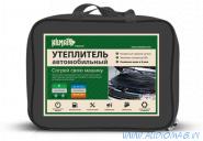 KilMat Premium №4 (142*88см)