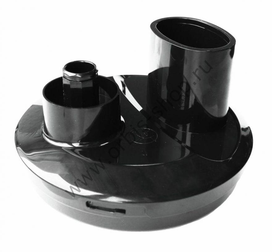 Крышка-редуктор к большой чаше блендера Bosch MSM88190