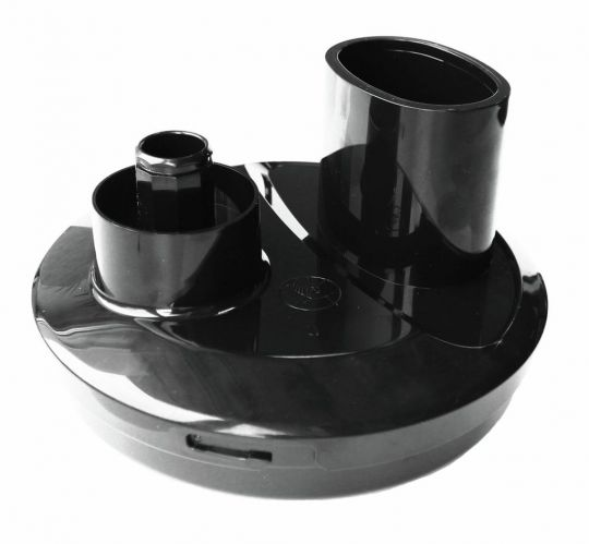 Крышка-редуктор к большой чаше блендера Bosch