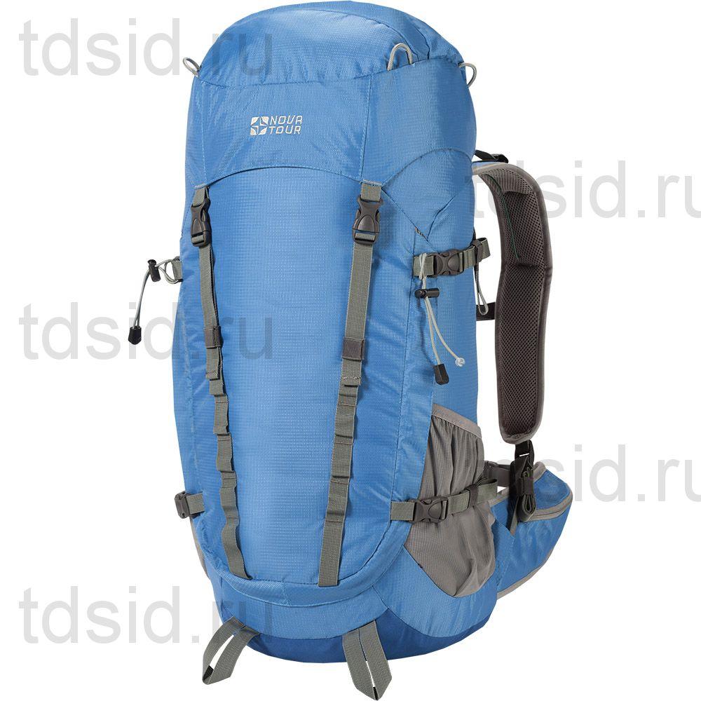Грифон 50 рюкзак туристический