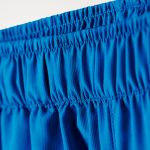 Детские шорты adidas Condivo 16 Woven Shorts Young тёмно-синие