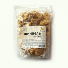 Соевое мясо шницель Соймик