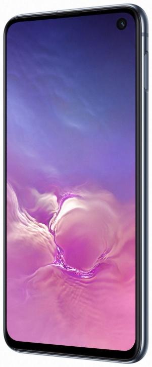 Samsung Galaxy S10e (оникс)
