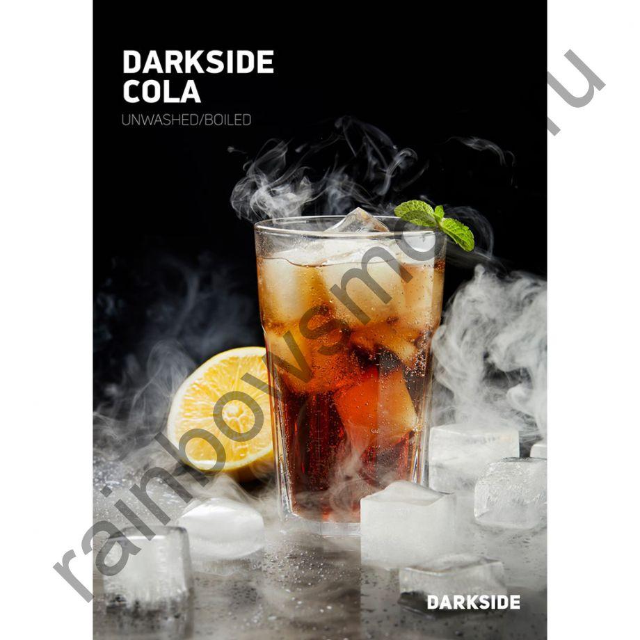 DarkSide Rare 100 гр - Cola (Кола)