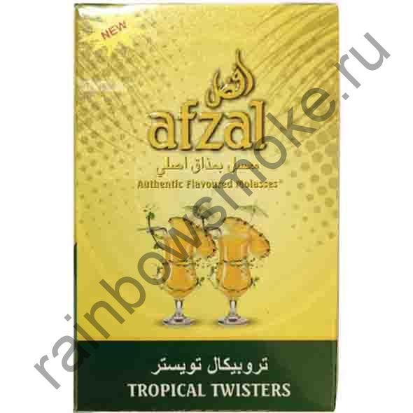 Afzal 500 гр - Tropical Twister (Тропический Твистер)