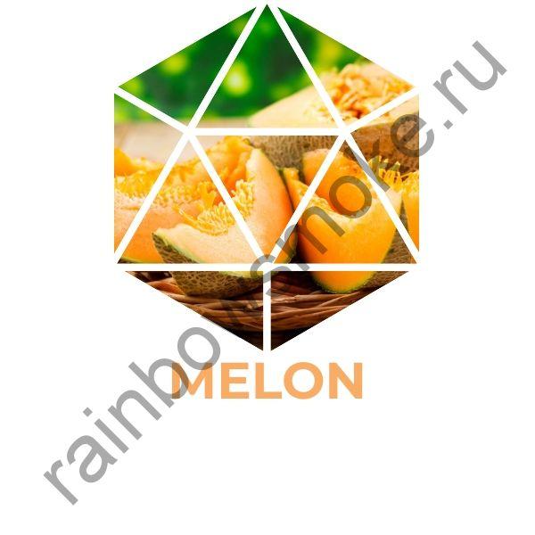 Magnum 100 гр - Melon (Дыня)
