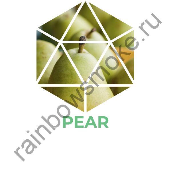Magnum 100 гр - Pear (Груша)