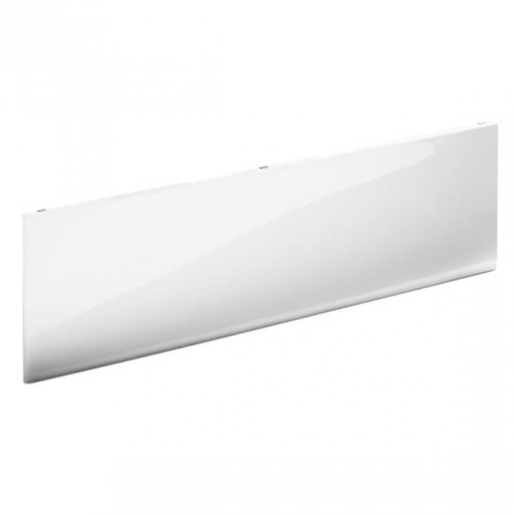 Фронтальная панель для ванны Roca Hall 170 ZRU9302772
