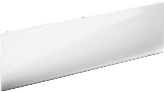 Панель фронтальная Roca UNO ZRU9302872, 170см, белая