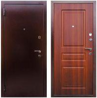 Входная дверь «ДА-7»