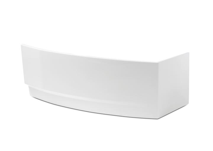 Боковая панель для ванны 100 Roca Hall ZRU9302922, правая