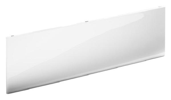 Панель фронтальная ROCA ZRU9302926 для ванны акриловой Line 170см