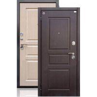 Входная дверь аргус «ДА-72» Акция месяца на двери Люкс! Доп. Скидка!!
