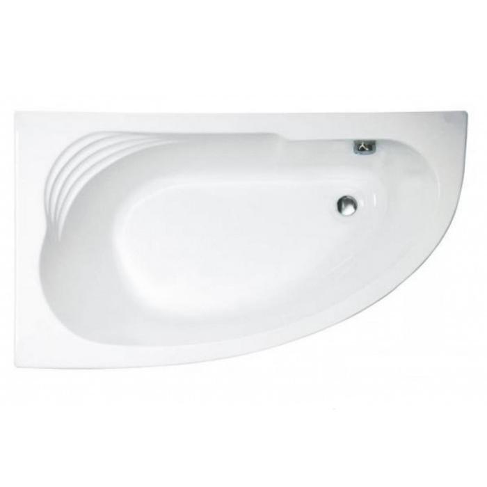 Акриловая ванна 170х100 Roca Merida (ZRU9302992)