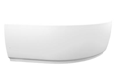 Фронтальная панель для ванны Roca Merida ZRU9302995 170 левая
