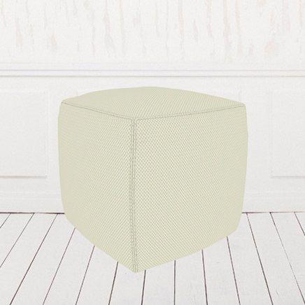 Пуфик-кубик Мальмо 05