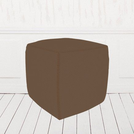 Пуфик-кубик Мальмо 23