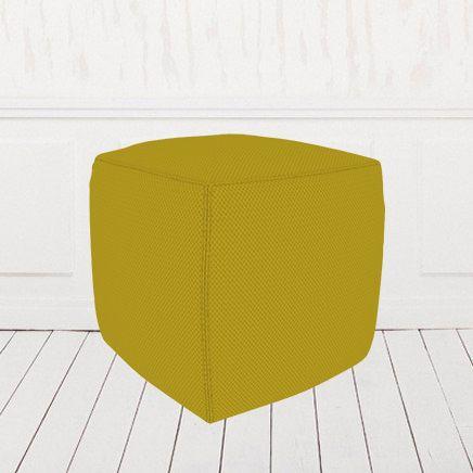 Пуфик-кубик Мальмо 41