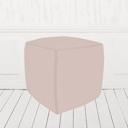 Пуфик-кубик Мальмо 61
