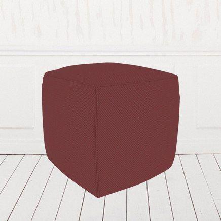 Пуфик-кубик Мальмо 63