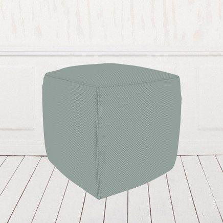 Пуфик-кубик Мальмо 72