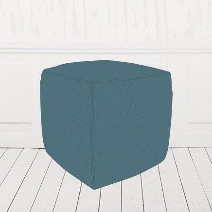 Пуфик-кубик Мальмо 85