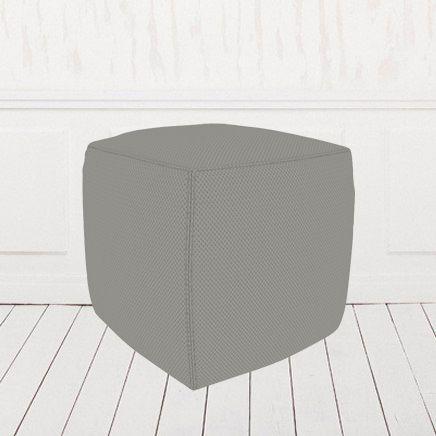 Пуфик-кубик Мальмо 92