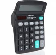 Калькулятор Kenko KK-837B (12 разр.)