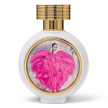 Парфюмерная вода Wear Love Everywhere Haute Fragrance Company для женщин