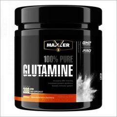 Maxler - Glutamine
