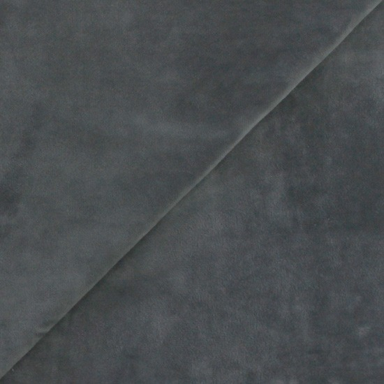 Мелковорсовый мех- мокрый асфальт 50х40