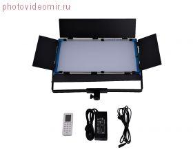 Постоянный свет FST PL-2200B Светодиодная панель