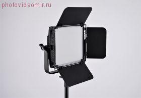 Постоянный свет FST SFL-36B Pro Светодиодная панель